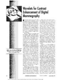 thumnail for 323.pdf