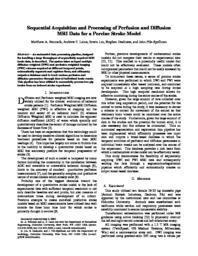 thumnail for 17.pdf