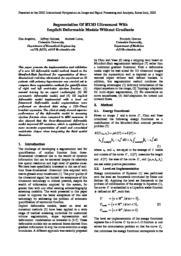 thumnail for 8.pdf