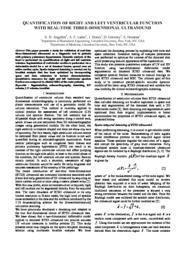 thumnail for 23.pdf