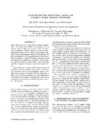 thumnail for 51.pdf