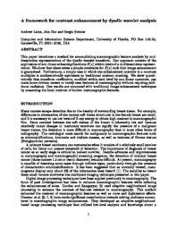 thumnail for 74.pdf