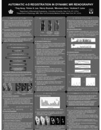 thumnail for 39.pdf