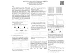 thumnail for 19.pdf