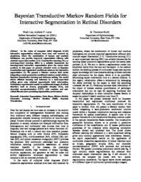thumnail for 302.pdf