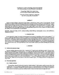 thumnail for 67.pdf