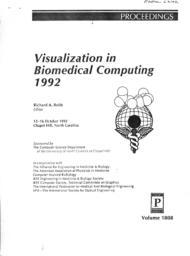 thumnail for 87.pdf