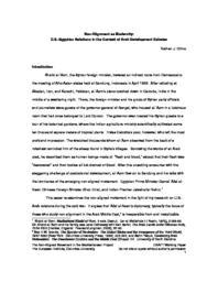 thumnail for Citino_Non-alignment_as_modernity.pdf
