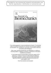 thumnail for BM4902.pdf