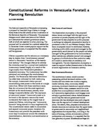 thumnail for VzlaConstReforms-PP2007_173_fall.pdf