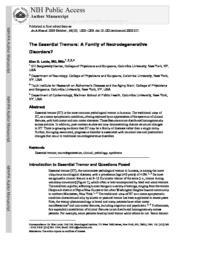thumnail for nihms109265.pdf