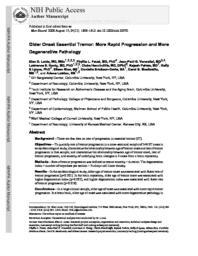 thumnail for nihms109256.pdf