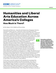 thumnail for humanities-liberal-arts-education-how-much.pdf