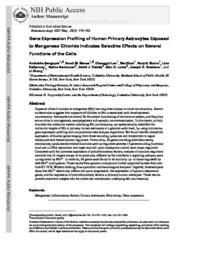 thumnail for nihms25948.pdf
