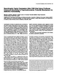 thumnail for jneurosci.20.21.rc104.pdf