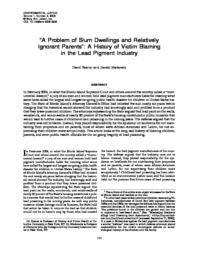 thumnail for env.2008.0538.pdf