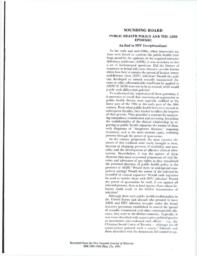 thumnail for NEJM199105233242111.pdf