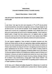 thumnail for battini_10-08.pdf