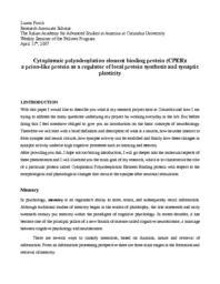 thumnail for paper_sp07_Fioriti.pdf