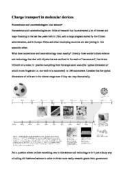 thumnail for paper_fa06_Morgante.pdf