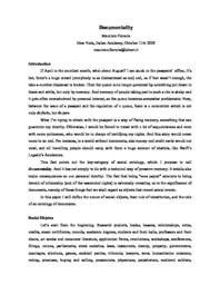 thumnail for paper_fa06_Ferraris.pdf