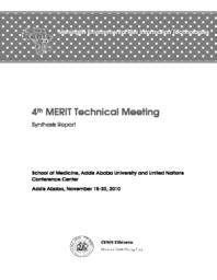 thumnail for 4th_merit_technical_meeting.pdf
