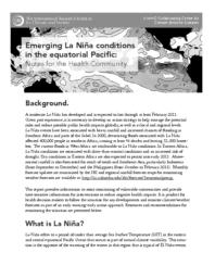 thumnail for emerging_la_nina_conditions.pdf