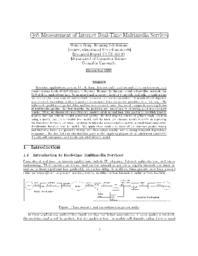 thumnail for cucs-015-99.pdf