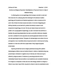 thumnail for 74-O.DEL_FIERRO.pdf