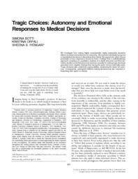 thumnail for TragicChoices_BottiOrfaliIyengar.pdf