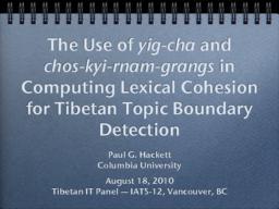 thumnail for IATS-XII_Hackett_slides.pdf