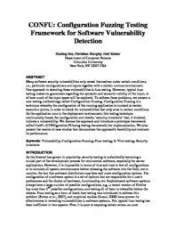 thumnail for cucs-011-10.pdf