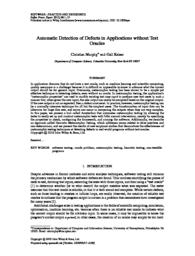thumnail for cucs-027-10.pdf
