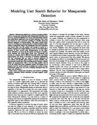 thumnail for cucs-033-10.pdf