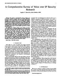 thumnail for cucs-035-10.pdf