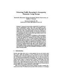 thumnail for cucs-005-11.pdf