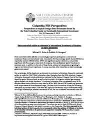 thumnail for columbia_FDI_perspectives_032.pdf