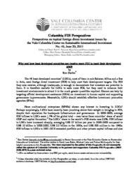 thumnail for columbia_FDI_perspectives_040.pdf
