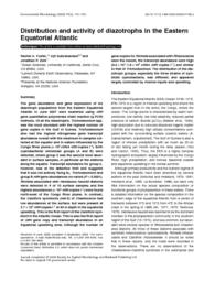 thumnail for Foster2009EnvMicro.pdf