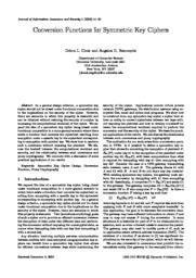 thumnail for jias-b4.pdf