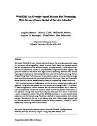 thumnail for websos-jcn.pdf
