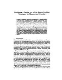 thumnail for cucs-018-11.pdf