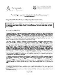 thumnail for EMGP-Argentina-Report-2009-Final.pdf