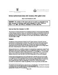 thumnail for EMGP-Korea-Report-Final-20101116.pdf