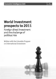 thumnail for WorldInvestmentProspectsto2011.pdf