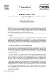 thumnail for j.proenv.2010.09.004.pdf