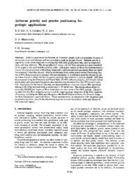 thumnail for 1999JB900122.pdf