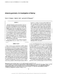 thumnail for GPY000061.pdf