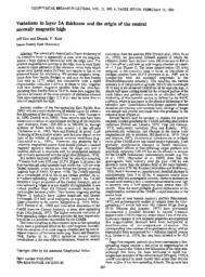 thumnail for 93GL03422.pdf