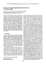 thumnail for 2000GL012594.pdf